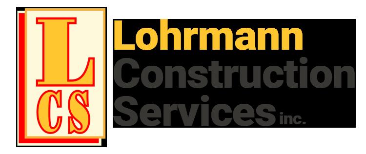 Lohrmann Construction Services